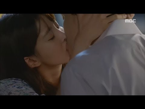 [Risky Romance] EP31,Ji Hyun-woo, the pain that comes after kissing with Lee사생결단 로맨스20180917