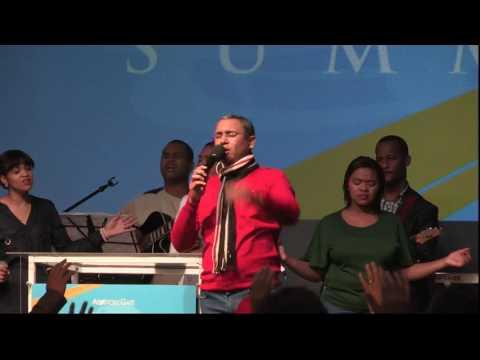 Apostolic Gate Media Live Stream