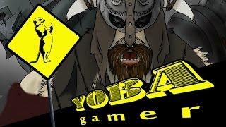 ⛔For Honor, Worlds Adrift та ін. VS інструкція до YOBA gamer(у)! Ювілейні СкороВести.⛔