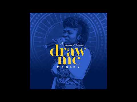 Maame Ama - Draw Me Medley mp3