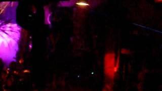 Guess Who & Spike live @Daso Cado Targoviste