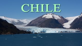 10 Best Places to Visit in Chile - Chile Travel Guide