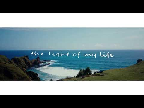 Official Lyric Video Halo Zong - Neej Pum Kev