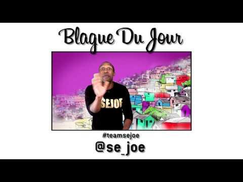 Sejoe (Toto - Yon Chat)