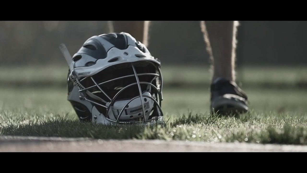 Lacrosse Will Be Back - #2 - WinterLax 2019 Highlights