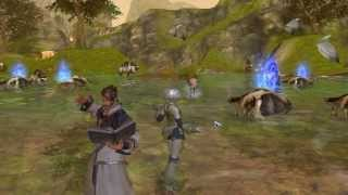 Free to play role playing mmo game featuring nice graphics and robust storyline www.mmoraw.com http://mmoraw.com/index.php?option=com_content&view=article&id...
