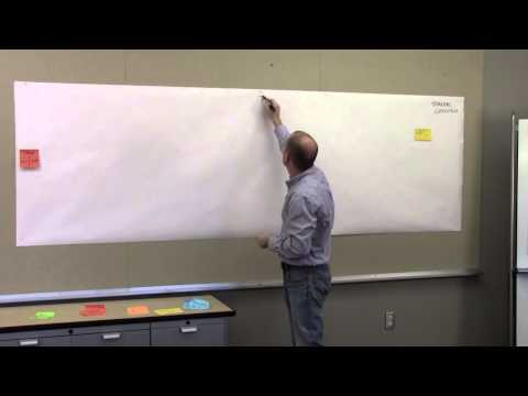 Pull Planning - Lean Construction