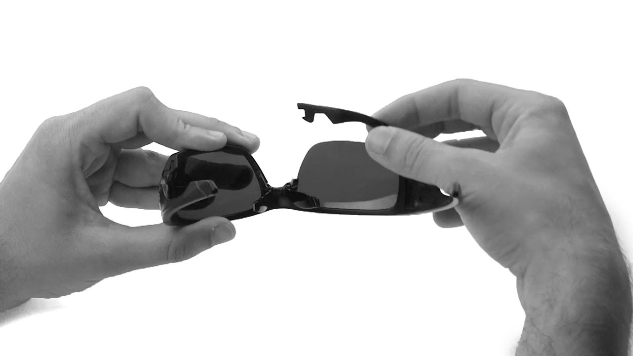 9cc47e34081 Oakley Style Switch Lens Replacement   Installation Instructions ...