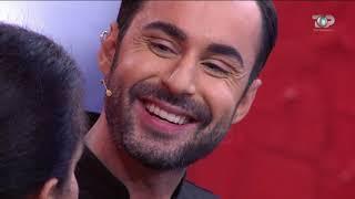 Hell's Kitchen Albania – Sezoni 2, Episodi 13, 10 Janar 2020, FINALE – Reality Show