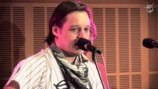 Arcade Fire - Normal Person (Triple J live session)