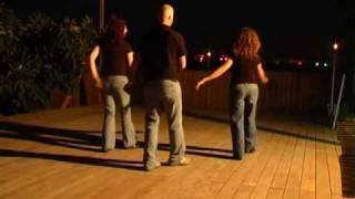 ריקודי עם בשורות, סיגל