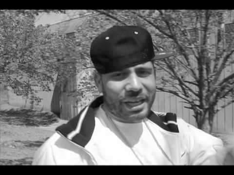 DJ DRAMA supports THE FREAK BEAT