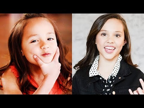 School Of Rock Then And Now With Real Name And Age 2018