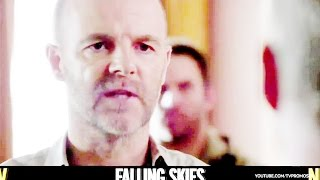 """The Last Ship 2x08 Promo """"Alone and Unafraid"""" - S02E08 [HD]"""