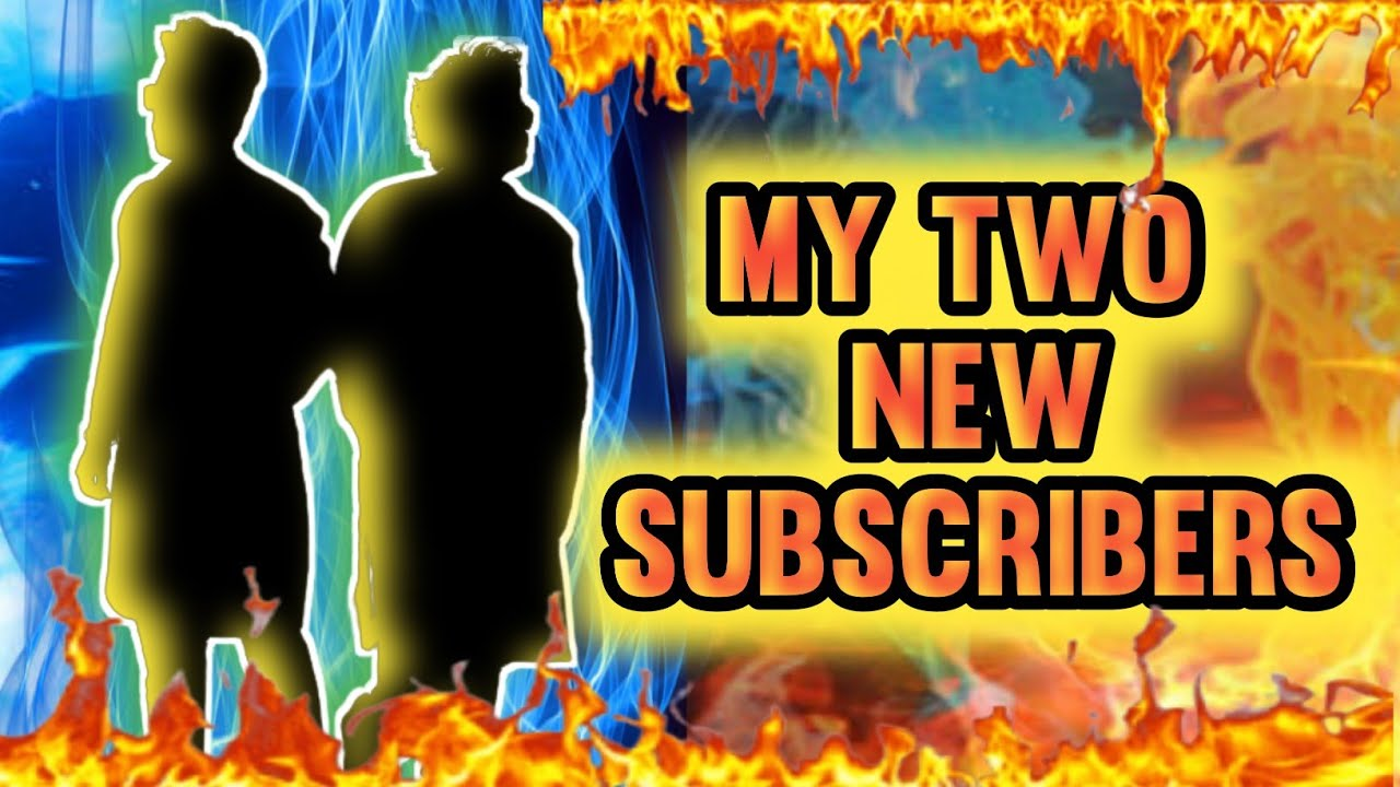 I write my subscriber name with landmine 😍 yellow criminal gameplay 🥰 #shorts #freefire #shortvideos