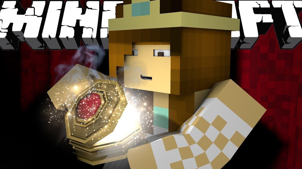 Minecraft crazy craft 3 0 ep 18 39 pandora 39 s box 39 doovi for Http test voidswrath com modpacks crazy craft 3 0