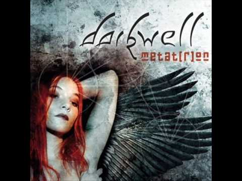 Darkwell Don't You Forget About Me