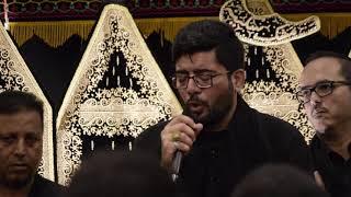 tera-seena-nahi-labda-mir-hasan-mir-12th-annual-shab-bedari-jic-orlando-2018-1440h