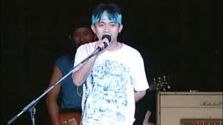 คาราบาว - ซาอุดร (Official Music Video)