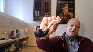 My top 10 pipe tobaccos of 2017