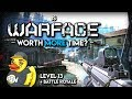 """Is """"Warface PVP"""" Worth More Time?"""
