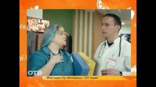 Образ жизни: диета Светланы Пермяковой