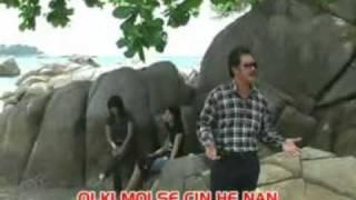 Chin Kwet Chun - Ki Apa Lo Ku Tung ( Bangka Hakka Song ) ( 客家 )