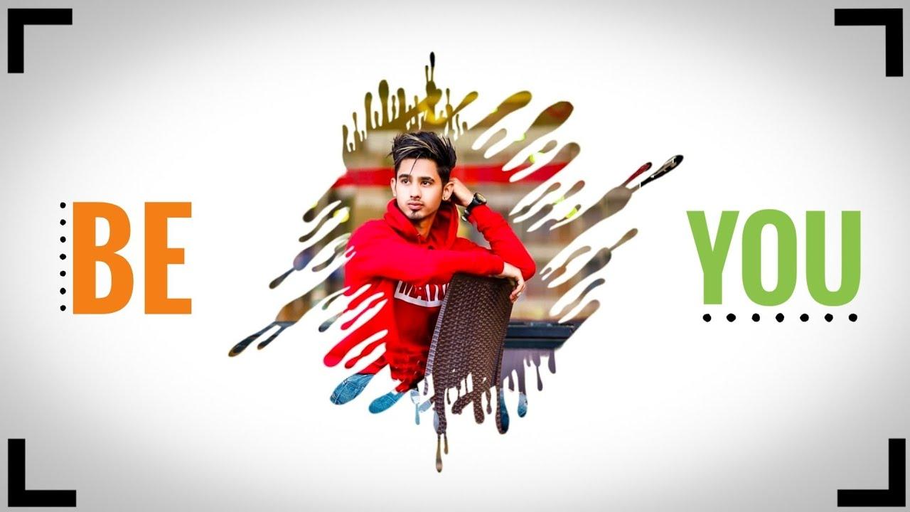 Picsart New Photo Editing Tricks| Picsart Editing New Style | Xyaa Edits 🔥