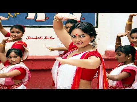 Top bollywood songs October 2015 – New Romantic Hindi songs Hits New 2015 - Indian songs 2015