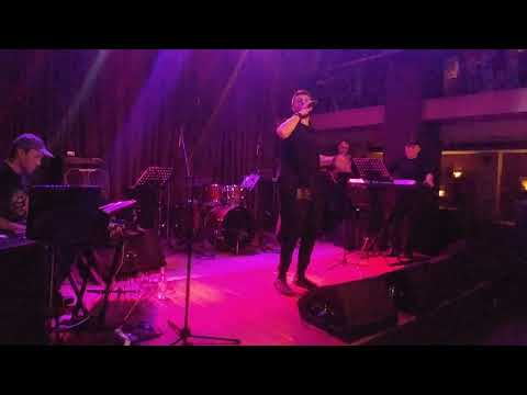 Aram Mp3 - LIVE At Mezzo Classic House-Club