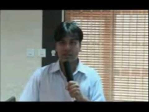 DSCI Haryana Cyber Lab