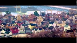 Hollidaysburg - Movie Trailer