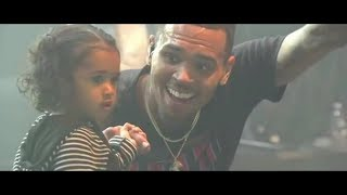 Chris Brown - Can