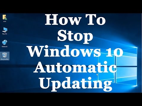 block windows 10 update assistant firewall