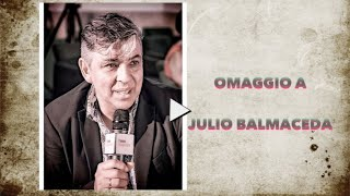 Tango Magazine - Omaggio A JUL…