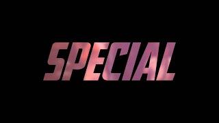 Смотреть клип Horror Dance Squad - Special
