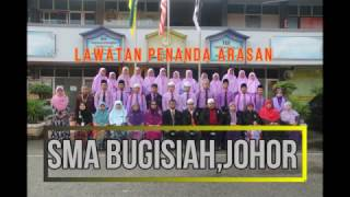 Video Episod 18: Lawatan Dari SMA Bugisiah, Johor download MP3, 3GP, MP4, WEBM, AVI, FLV Oktober 2018