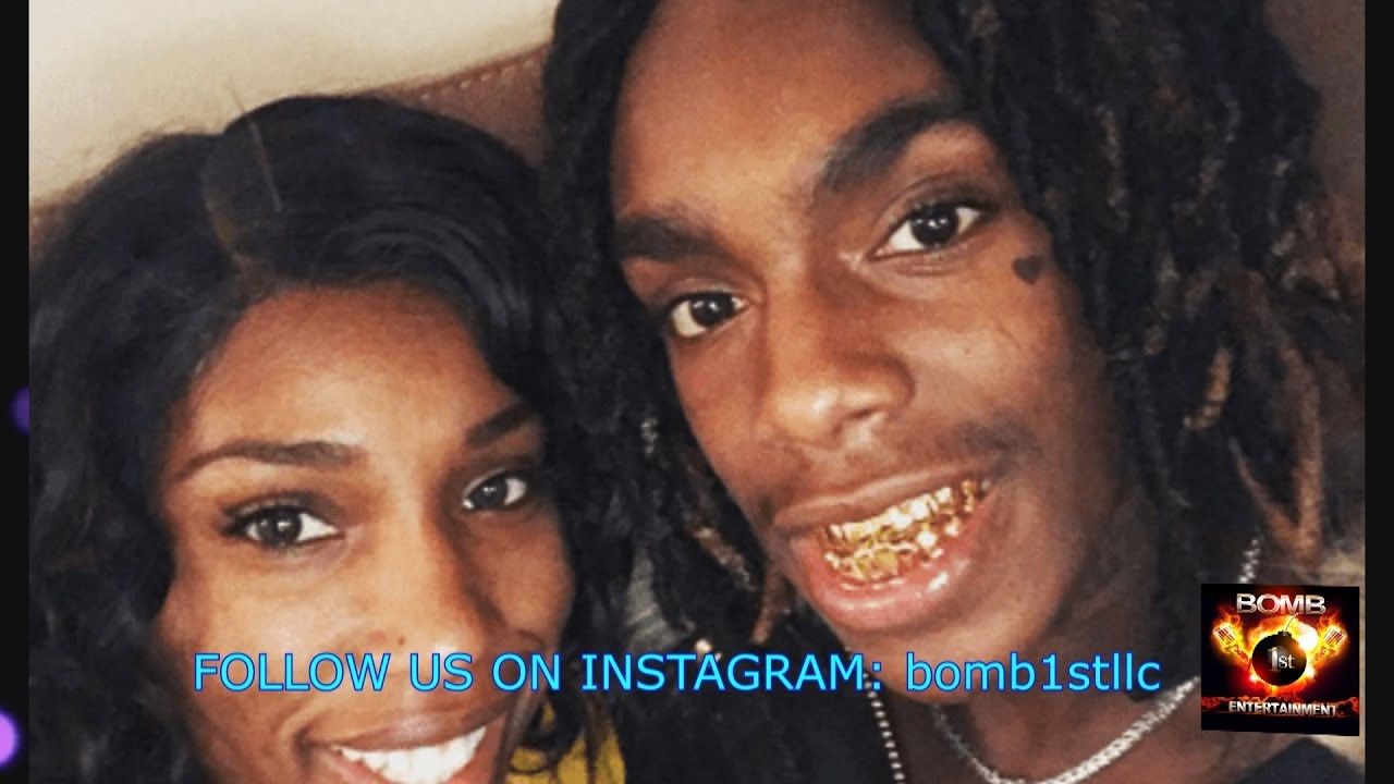 """YNW Melly's Mother Says The Wait For His Release Is """"Almost Over"""""""