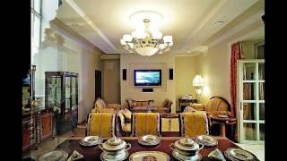видео Купить квартиру в Ессентуках без посредников вторичное жилье от хозяина недорого!