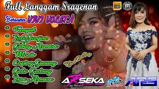 Download lagu Spesial Album Vivi Voleta Langgam Sragenan Volume 01 Bersama Campursari ARSEKA MUSIC