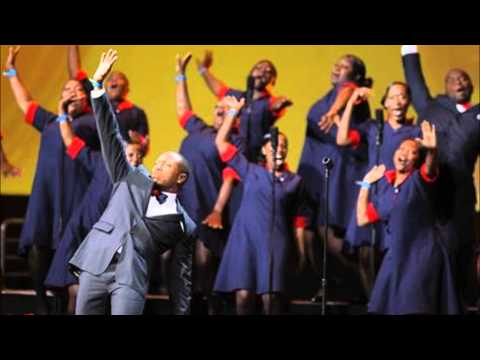 The Best Day Of My Life By Potters House Of Denver