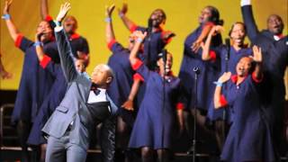 Video The Best Day Of My Life By Potters House Of Denver download MP3, 3GP, MP4, WEBM, AVI, FLV April 2018