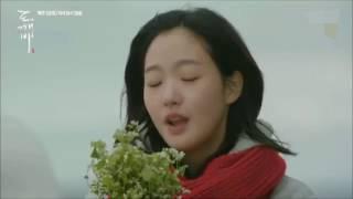 LO MAAN LIYA HUMNE song Video Cover Arijit Singh Korean Mix