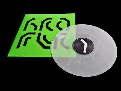 "HRDFLR - ""Neurobot Tango"""