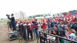 Download Happy Asmara - Memori Berkasih (live Performance)