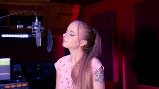 Lizea Harper - Say It Right (Nelly Furtado Cover)