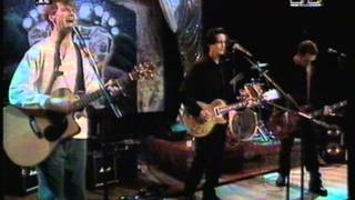 Crowded House - Distant Sun (from Mtv's Most Wanted) (1994) - Mtv's Music Non Stop