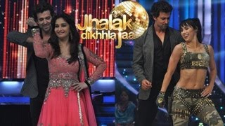 Jhalak Dikhla Jaa 6 GRAND FINALE 14th September 2013 FULL EPISODE