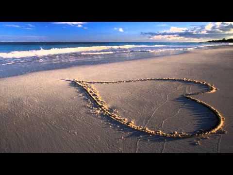 Para Tu Amor - Juanes - Letra