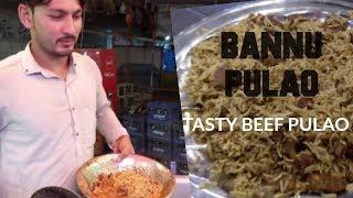 Bannu Beef Herunterladen
